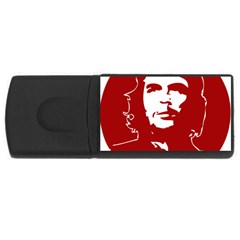 Chce Guevara, Che Chick 1GB USB Flash Drive (Rectangle)