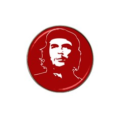Chce Guevara, Che Chick Golf Ball Marker (for Hat Clip)