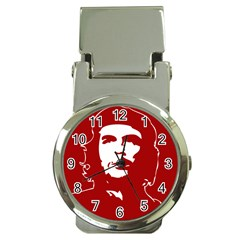 Chce Guevara, Che Chick Money Clip with Watch