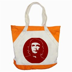 Chce Guevara, Che Chick Accent Tote Bag