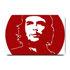 Chce Guevara, Che Chick Small Door Mat