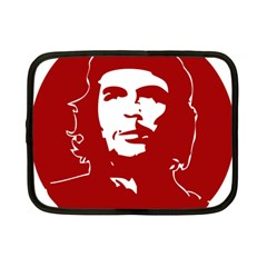 Chce Guevara, Che Chick Netbook Case (Small)
