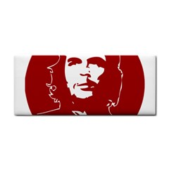 Chce Guevara, Che Chick Hand Towel