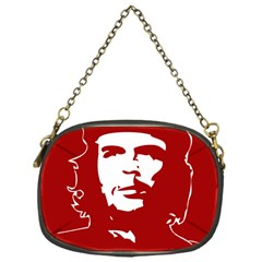 Chce Guevara, Che Chick Chain Purse (One Side)