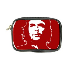 Chce Guevara, Che Chick Coin Purse