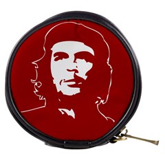 Chce Guevara, Che Chick Mini Makeup Case