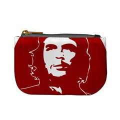 Chce Guevara, Che Chick Coin Change Purse