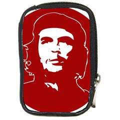 Chce Guevara, Che Chick Compact Camera Leather Case