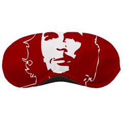 Chce Guevara, Che Chick Sleeping Mask