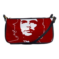 Chce Guevara, Che Chick Evening Bag
