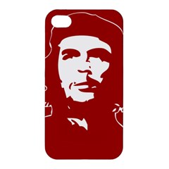Chce Guevara, Che Chick Apple iPhone 4/4S Premium Hardshell Case