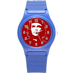 Chce Guevara, Che Chick Plastic Sport Watch (Small)