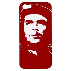Chce Guevara, Che Chick Apple iPhone 5 Hardshell Case