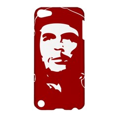 Chce Guevara, Che Chick Apple iPod Touch 5 Hardshell Case
