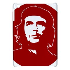 Chce Guevara, Che Chick Apple iPad Mini Hardshell Case