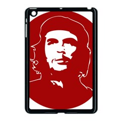 Chce Guevara, Che Chick Apple Ipad Mini Case (black)