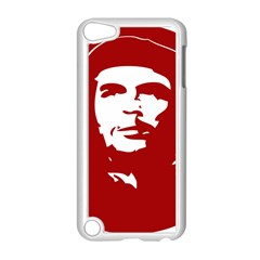 Chce Guevara, Che Chick Apple iPod Touch 5 Case (White)