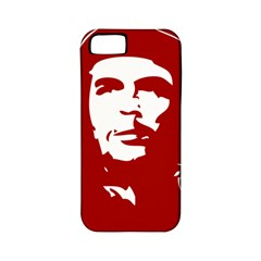 Chce Guevara, Che Chick Apple Iphone 5 Classic Hardshell Case (pc+silicone)