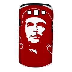 Chce Guevara, Che Chick Samsung Galaxy S III Classic Hardshell Case (PC+Silicone)