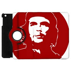 Chce Guevara, Che Chick Apple Ipad Mini Flip 360 Case