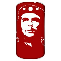 Chce Guevara, Che Chick Samsung Galaxy S3 S III Classic Hardshell Back Case