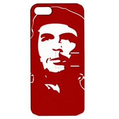 Chce Guevara, Che Chick Apple iPhone 5 Hardshell Case with Stand