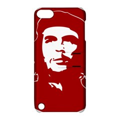 Chce Guevara, Che Chick Apple iPod Touch 5 Hardshell Case with Stand