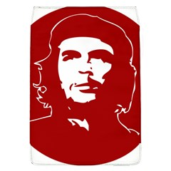 Chce Guevara, Che Chick Removable Flap Cover (large)