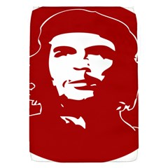 Chce Guevara, Che Chick Removable Flap Cover (small)