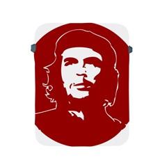 Chce Guevara, Che Chick Apple iPad 2/3/4 Protective Soft Case