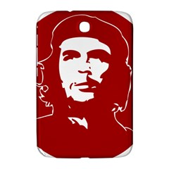Chce Guevara, Che Chick Samsung Galaxy Note 8 0 N5100 Hardshell Case