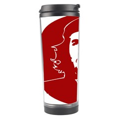 Chce Guevara, Che Chick Travel Tumbler