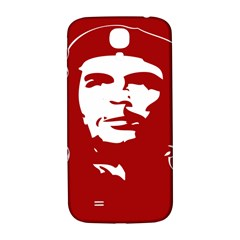 Chce Guevara, Che Chick Samsung Galaxy S4 I9500/I9505  Hardshell Back Case