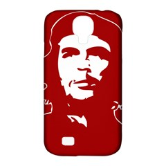 Chce Guevara, Che Chick Samsung Galaxy S4 Classic Hardshell Case (pc+silicone)