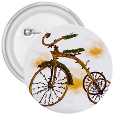 Tree Cycle 3  Button