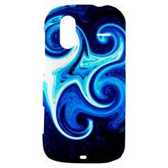 L420 HTC Amaze 4G Hardshell Case