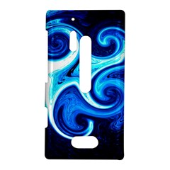 L420 Nokia Lumia 928 Hardshell Case