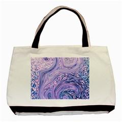 L421 Classic Tote Bag