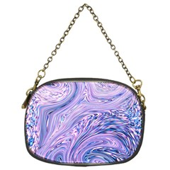 L421 Chain Purse (Two Sided)