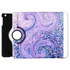 L421 Apple iPad Mini Flip 360 Case
