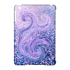 L421 Apple iPad Mini Hardshell Case (Compatible with Smart Cover)