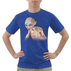 Why So Precious? Mens' T Shirt (colored)