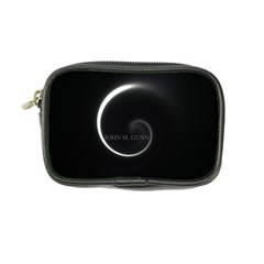 Glabel1 Coin Purse