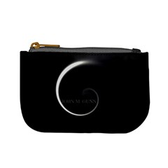 Glabel1 Coin Change Purse