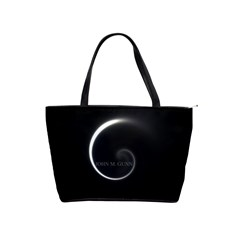 Glabel1 Large Shoulder Bag