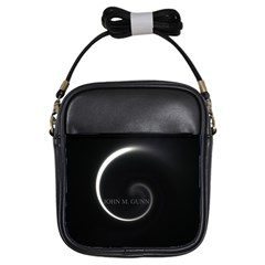 Glabel1 Girl s Sling Bag