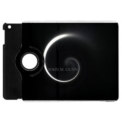 Glabel1 Apple Ipad Mini Flip 360 Case