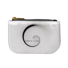Glabel1b Coin Change Purse