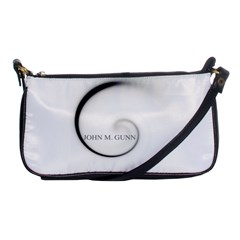 Glabel1b Evening Bag