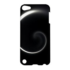 Glabel1a Apple iPod Touch 5 Hardshell Case